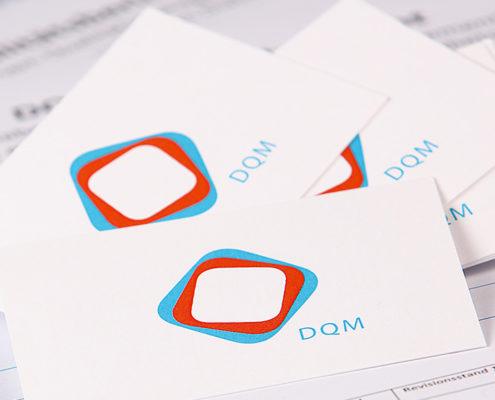 DQM-Tagung 21. April 2018