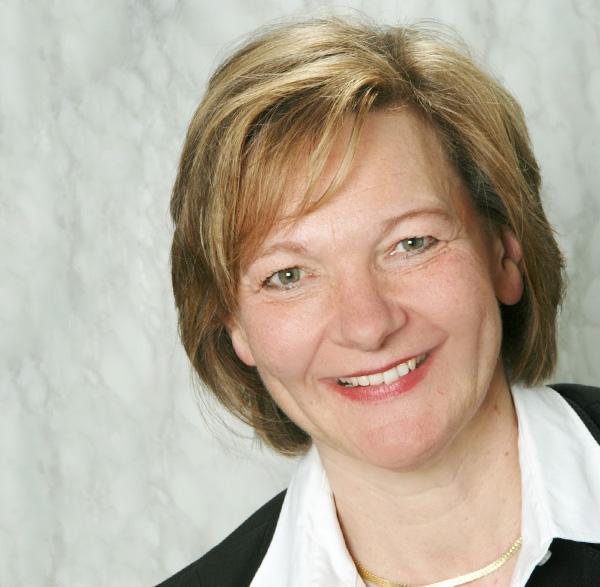 Dr. Susanne Eberl